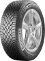 Легковая шина Continental ContiVikingContact 7 Conti Silent 275/45 R20 110T