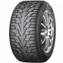 Легковая шина Yokohama Ice Guard Stud IG55 225/60 R17 103T